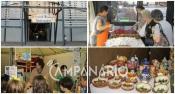 Redondo: Tradicional Feira de S. Francisco arranca dia 3 de outubro! Conheça o programa!