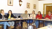 CIMBAL recebe primeira reunião de 2020 da Rede Intermunicipal de Educação