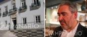 Presidente da CM de Alandroal receia maiores restrições para o concelho apesar de não existirem novos casos