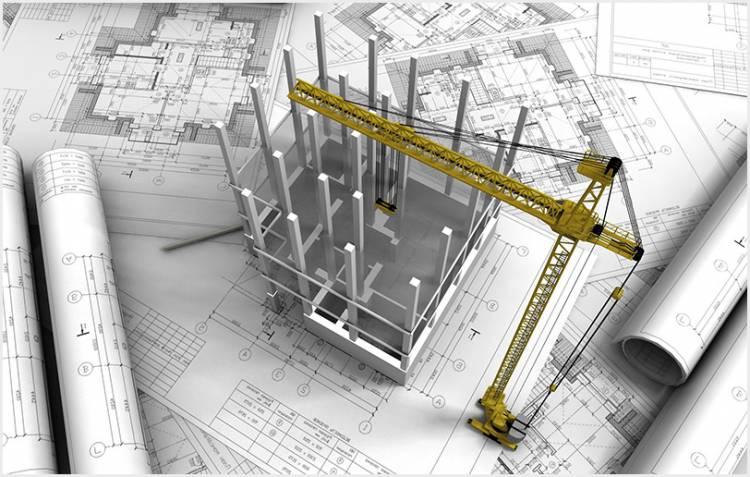 Grupo chines investe até 100 milhões de euros em Complexo Residencial em Estremoz (c/som)