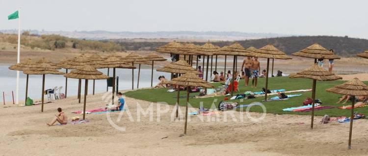"""Mourão recebe evento """"Encontros do Mar em Alqueva"""""""