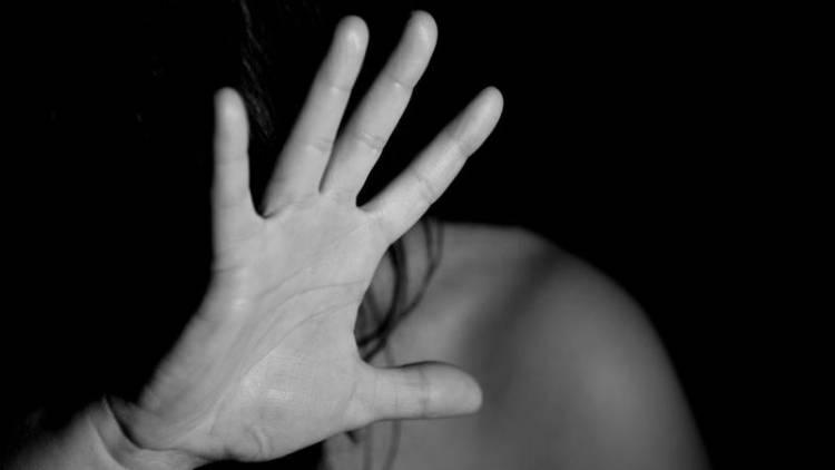GNR regista caso de violência doméstica em Reguengos de Monsaraz (c/som)