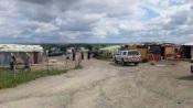 Beja: Estratégia Local de Habitação esqueceu a comunidade cigana do Bairro das Pedreiras