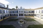 Metared Portugal junta 34 Instituições de Ensino Superior em Évora