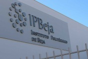 Instituto Politécnico de Beja com três alunos infetados com COVID-19
