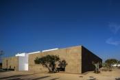 Ecorkhotel renasce em Évora e retoma o conceito de boutique hotel