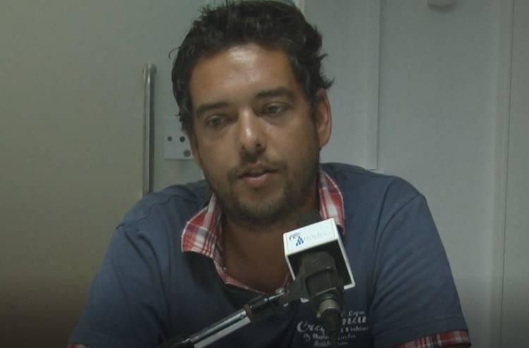 Autárquicas 2017- Sousel: Entrevista com o candidato do BE, Romão Ramos (c/vídeo)