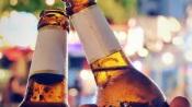 AHRESP defende que  proibição de venda de bebidas é Injustificada