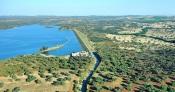 Alentejo vai ganhar uma nova praia fluvial em 2021. Saiba onde
