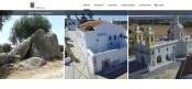 Câmara de Viana do Alentejo disponibiliza Portal para associações do concelho