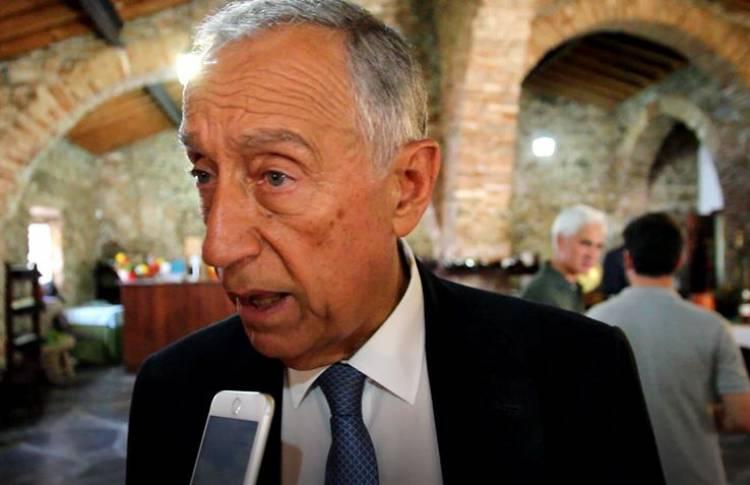 Campanário TV: Presidente da República fala sobre o trabalho feito pela Fundação da Casa de Bragança (c/video)