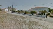 Covid 19: Detetado surto em lar no concelho de Évora. Lar da Boa Fé tem 42 infetados