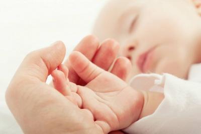 CM de Sousel aposta no crescimento da população através do incentivo da natalidade
