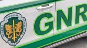 Ponte de Sor: GNR apreende arma e mais de 500 cartuchos em residência de suspeito de violência doméstica