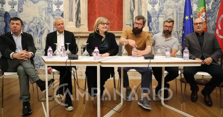 """Elvas: MACE vai ter livro que """"resume os 10 anos"""" de museu, adianta vereadora (c/som e fotos)"""