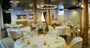 Vila Viçosa: Narcissus Fernandesii distinguido como Restaurante do Ano 2020