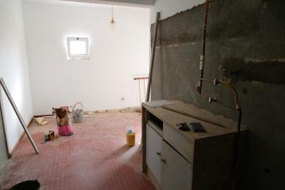 Câmara de Beja investe 94ME na reabilitação de 13 apartamentos para ocupação