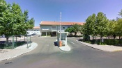 Hospital de Elvas: Serviço de Ortopedia encerrado devido a surto de covid-19