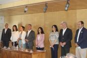 Protocolo para a cogestão do Parque Natural da Serra de São Mamede foi assinado esta sexta-feira