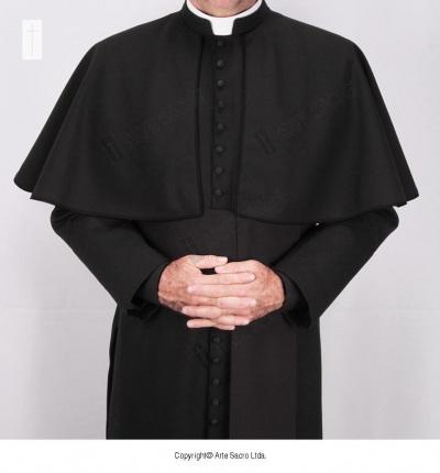 Covid-19: Antigo pároco de Ourique diz ter curado o vírus com isolamento e aspirina em Fátima
