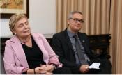 GAITEC celebra primeiro ano na Universidade de Évora