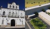Câmara de Évora fez ponto da situação da construção do Hospital Central em reunião pública