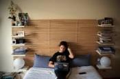Internet mais Segura - Mais de 100 mil alunos na campanha da GNR (C/som)