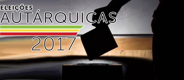 Alentejo tem mais de 361 mil pessoas habilitadas para votar a 1 de outubro. Saiba os números por concelho