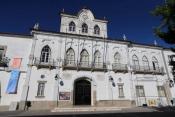 Câmara de Évora devolve dois milhões de euros do IMT a fundos imobiliários