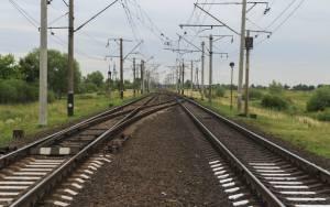 Linha do Leste terá ligação até Elvas e Badajoz já em Setembro