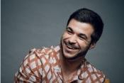 """Luis Trigacheiro: """" o Alentejo vai comigo para onde eu for, sempre presente, na música e na pessoa que sou"""" (c/som e vídeo)"""