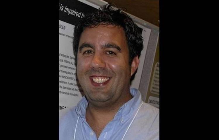 Investigador da Universidade de Évora galardoado com Prémio Syngenta