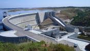 EDIA criou uma rede de monitorização dos recursos hídricos superficiais que inclui um total de 88 estações (c/video)