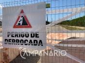 Governo irá intervir de imediato nas 21 pedreiras em incumprimento. Intervenção será concluída até abril de 2020
