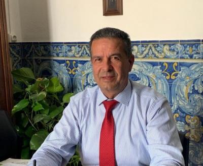 Município de Vila Viçosa suspende pagamento de taxas a empresas do concelho até 31 de maio