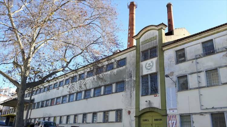 Portalegre: Presidente da Fundação Robinson pede a demissão