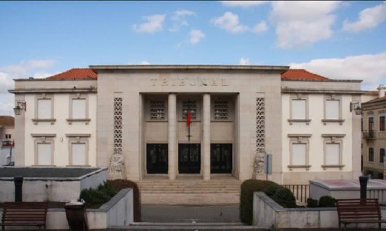 Governo autoriza abertura do concurso para construção do novo Palácio da Justiça de Beja