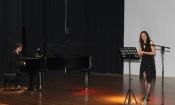 """""""AL Duo"""" atuam este sábado noite no """"Alandroal ConVida - Cultura em Casa e ao Luar"""""""