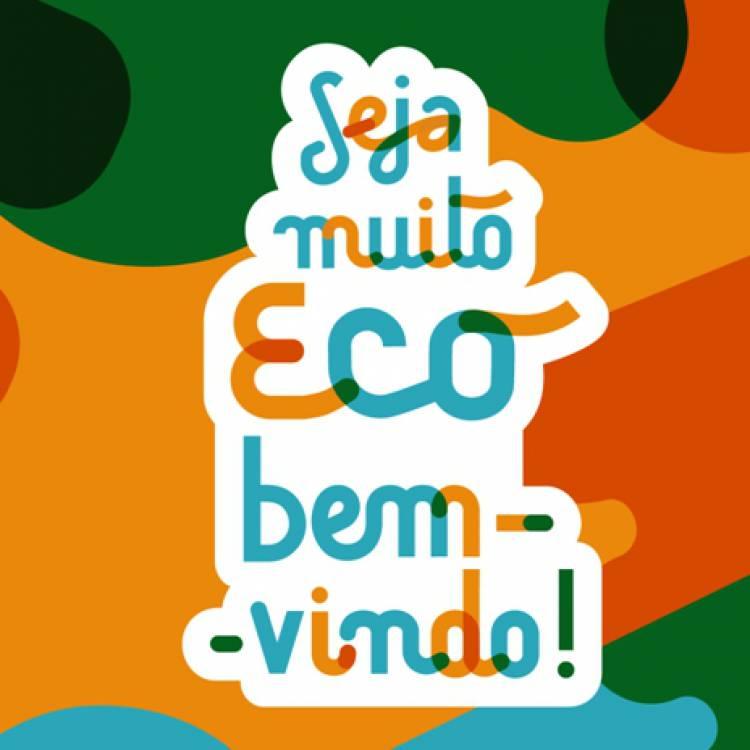 Câmara Municipal de Mora e Gesamb promovem reciclagem junto dos empresários do Concelho