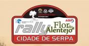 Serpa: Rali Flor do Alentejo realiza-se no próximo sábado