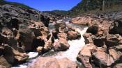 Trilhos de Mértola – Trail Run com partida do Pulo do Lobo