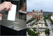 Vila Viçosa: Secções de Voto do concelho em novos locais. Veja aqui onde pode votar para as Presidenciais
