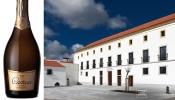 Évora: Espumante da Fundação Eugénio de Almeida distinguido com medalha de ouro em França