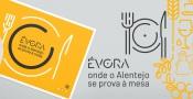 Para atrair visitantes, Évora cria incentivos de apoios à restauração.