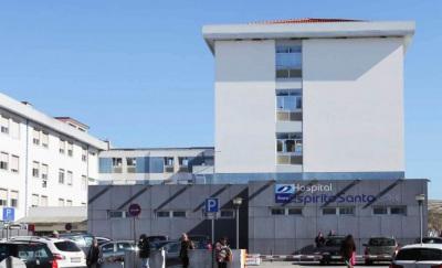 Alterado circuito de acesso ao Serviço de Urgência Geral do Hospital de Évora
