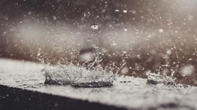 Chuva intensa acompanhada de trovoada para os próximos dias em toda a região Alentejo, segundo Ângela Lourenço do IPMA (c/som)