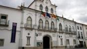 """""""A Câmara de Évora tem cerca de 1ME para responder às necessidades dos eborenses"""", diz Presidente (c/som)"""