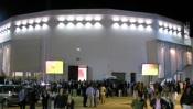 União Audiovisual promove hoje e amanhã concertos solidários em Évora em troca de bens alimentares