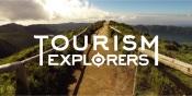 Évora vai ser uma das 12 cidades onde vai decorrer o Tourism Explorers