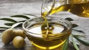 Cooperativa Agrícola de Granja Amareleja com quebra de 20% no azeite